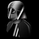 Darth, Vader icon