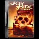 Joy Ride 3 icon