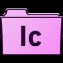 Adobe In Copy icon
