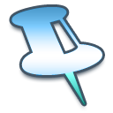 saved, paper, document, file icon