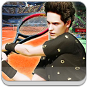 virtuatennischallenge icon