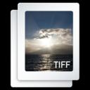 picture,tiff,photo icon