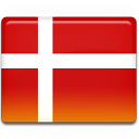 denmark, danish, flag icon