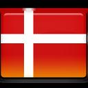denmark, danish, flag icon
