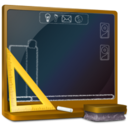 ordinateur icon