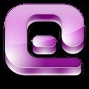entourage icon