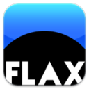 FLAX icon