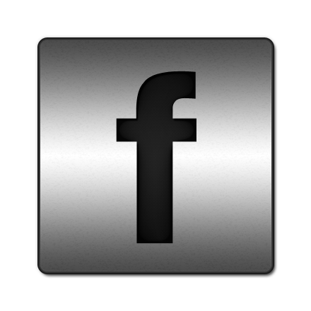 facebook, logo, sn, social network, social icon