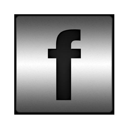 facebook, logo, sn, social network, social icon