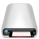 floppy,drive,save icon