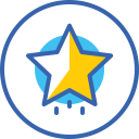 новый год, christmas, звезда, tree star, star, xmas icon