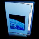 photo, pic, folder, picture, image icon