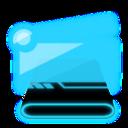 myvideo icon