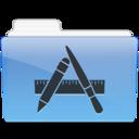 AQUA Apps 1 icon