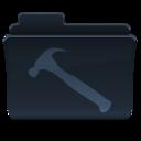 developer,folder icon