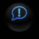 speak, alt, comment, chat, talk icon