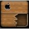 alt, store, app icon
