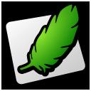 Adobe Photoshop CS icon