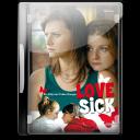 Love Sick icon