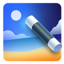 photo, photoeditor, gallery icon