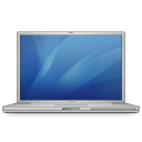 inch, powerbook icon