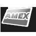 amex icon