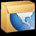 Network America icon