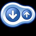 bt, client, bittorrent icon