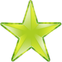 Favorites Simple Favorites icon
