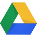 original, google, drive icon