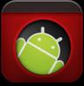 nova,launcher icon