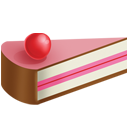 cake slice2 icon