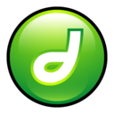 dreamweaver,adobe icon