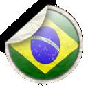 brazil, pais brasil, brasil icon