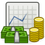 emblem,money,cash icon