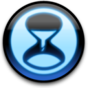 slowtimer icon