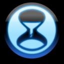 slowtimer icon