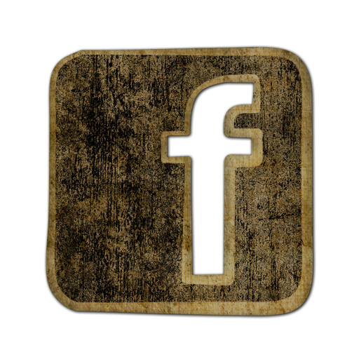 logo, social, square, social network, sn, facebook icon
