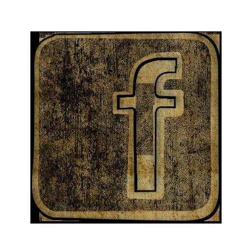 logo, social, square, social network, sn, facebook icon
