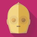 C3PO icon