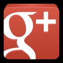 social network, friends, plus, facebook, google icon