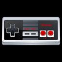 Nintendo NES icon