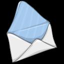 message, envelop, letter, alt, email, mail icon