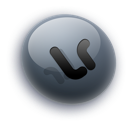 Cs4, Lightroom icon