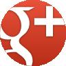 googleplus,goolge icon