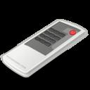 remote,control icon