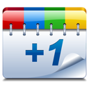 plus one, google+, +1, google plus icon