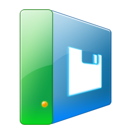 save, hard drive, floppy, hdd, hard disk icon