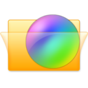 develop,folder,development icon
