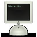 computer,pc icon